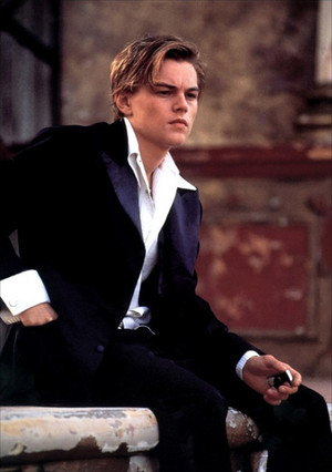 Голливудские звезды мужчины красавчики тогда и сейчас, фото, как изменились, постарели, растолстели