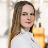 Анастасия Дёгтева
