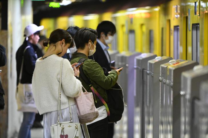 Фото №2 - Без болельщиков, с новыми видами спорта и эконаградами: как пройдет Олимпиада в Токио