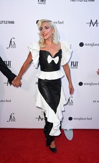 Фото №1 - Лучшие и худшие наряды звезд на Fashion Los Angeles Awards