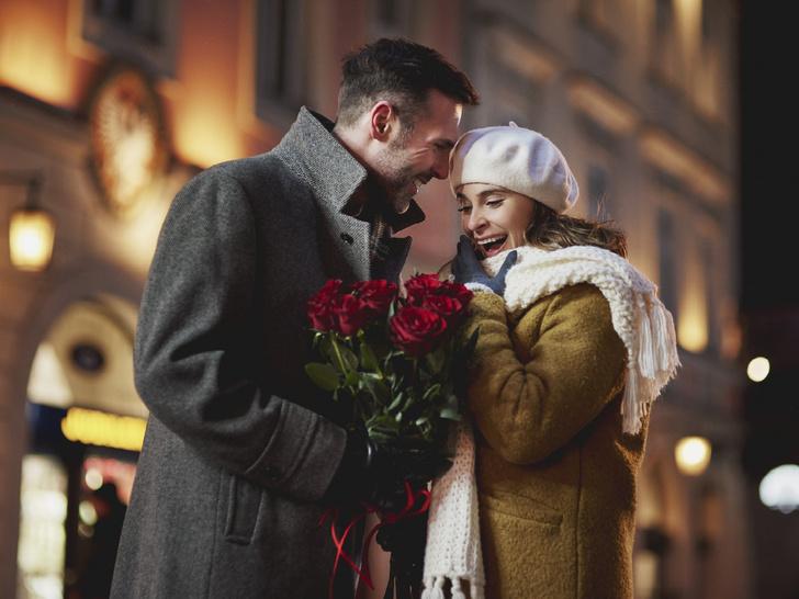 Фото №3 - Число любви: чего ждать от мужчины, если вы знаете только его дату рождения