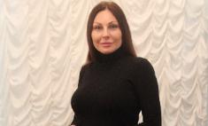 Наталья Бочкарева: «Тема замужества для меня очень острая»