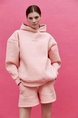 Фото №10 - Конструктор одежды Hooli выпустил весеннюю капсулу