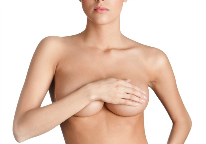 Увеличение груди: мифы и правда о маммопластике
