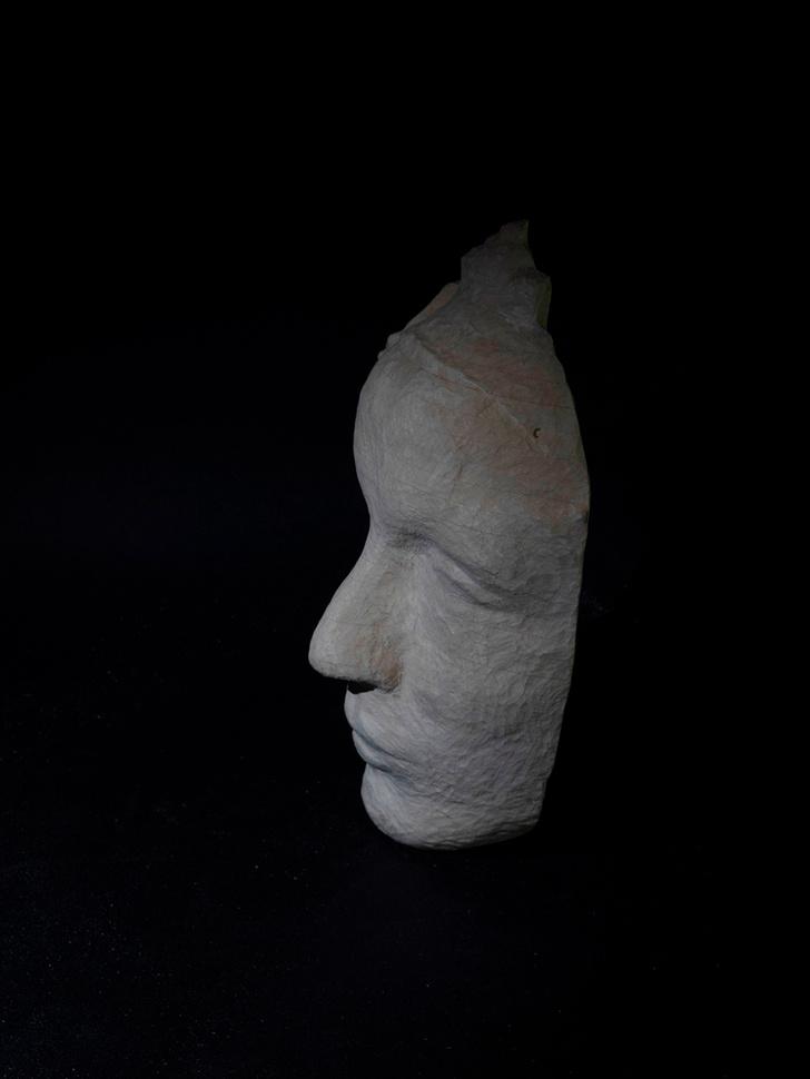 Фото №5 - Выставка скульптора Алексея Панькина в Stella Art Foundation