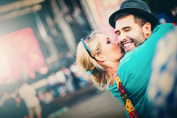 Фото №1 - 5 способов удивить его в день влюбленных без лишних затрат