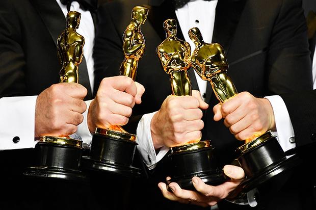 Фото №1 - «Оскар-2021»: главное, что нужно знать о прошедшей церемонии