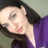 Елена Гецаева