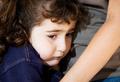 10 фраз, которые нельзя говорить детям при разводе