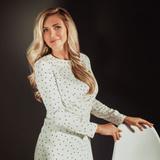 Марьяна Шепелева