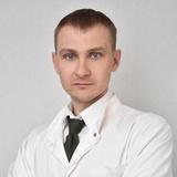 Сергей Иванович Седнев