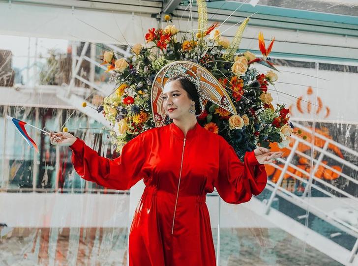 Фото №2 - В Роттердаме стартовал конкурс «Евровидение–2021»