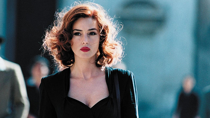 7 самых стильных героинь кино