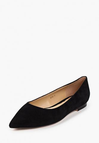 Фото №4 - Что купить на весну: самая модная обувь 2021-го года 😎