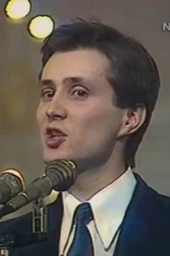 Фото №3 - Юные звезды СССР: что стало с солистами Большого детского хора