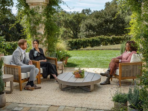Фото №6 - Гарри отрекся от отца, а Чарльз и Камилла на грани развода: 5 новых (и очень странных слухов) о Виндзорах