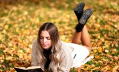 Мистика, фэнтези и соперничество: 4 главные книги октября