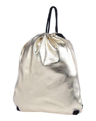 Фото №16 - Удобно и практично – рюкзаки до 2000 рублей