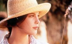 5 фильмов для женщин, которым грустно в этот праздничный день