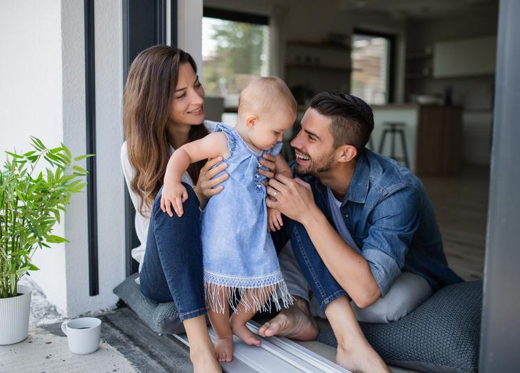 Фото №1 - Успеть до 15 августа: что сделать, чтобы в дом пришли любовь и процветание