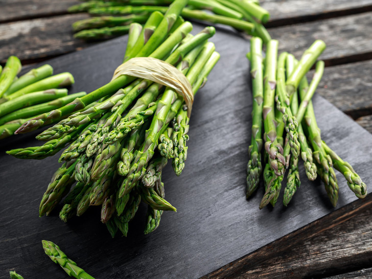 Фото №4 - 6 популярных овощей, которые нужно есть с осторожностью