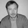 Вячеслав Москвичев