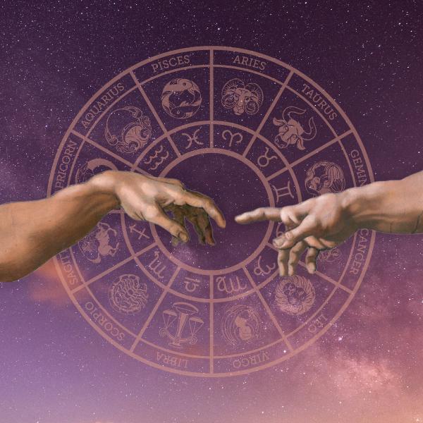 Фото №1 - Какая историческая эпоха тебе идеально подходит по знаку зодиака? 🏰