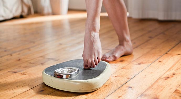 Весы и мы: нелегкие отношения