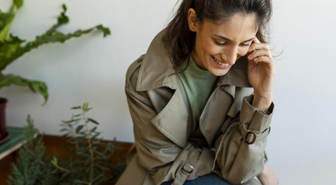 5 признаков, что вы неправильно используете свою интроверсию