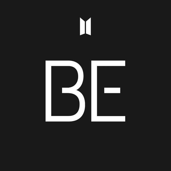 Фото №1 - Скорее смотри: Чонгук из BTS показал свою комнату