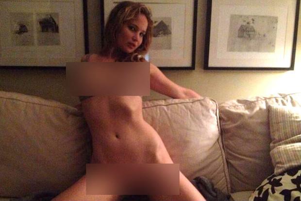 наверное, онлайн порно молодые дают анал МЛЯ ТОЛЬКО