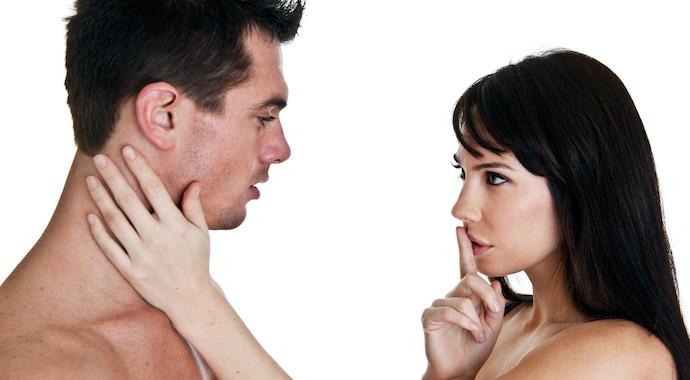 Может ли Тиндер спасти от развода?