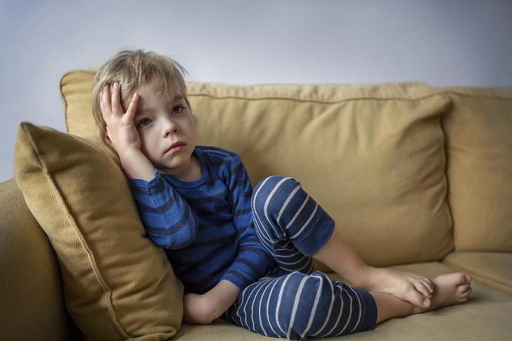 аутизм симптомы как распознать, как узнать, что у ребенка аутизм, что делать