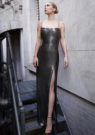 Фото №13 - BAFTA 2021: самые стильные звезды на красной дорожке церемонии