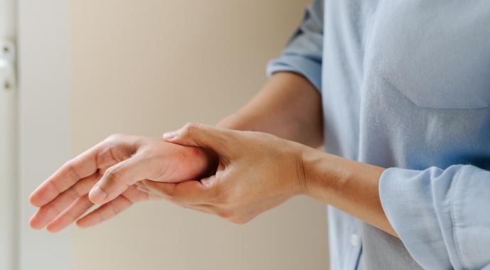 О чем болит наше тело: 7 важных сигналов