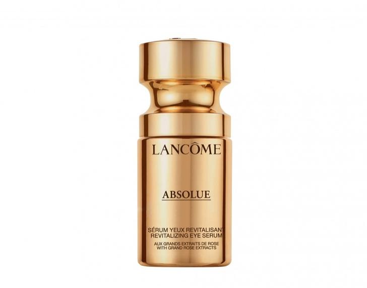 Фото №1 - Эксперты Lancôme раскрыли секрет восстановления кожи