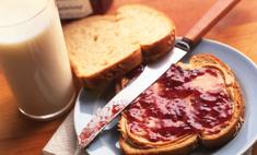 Рецепты полезного льняного киселя