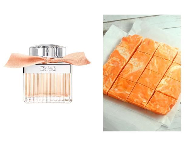 Фото №6 - За меня все скажет мой парфюм: 11 лучших ароматов на осень