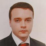 Николай Хованский