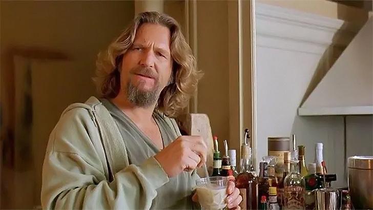 Фото №7 - Лучшие алкогольные фильмы, после которых хочется пить еще больше