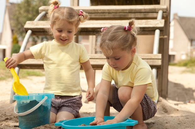 глисты у ребенка симптомы и признаки