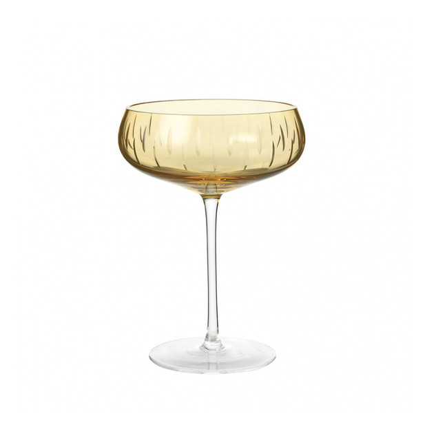 Фото №9 - Ведерки и бокалы для шампанского: выбор ELLE DECORATION