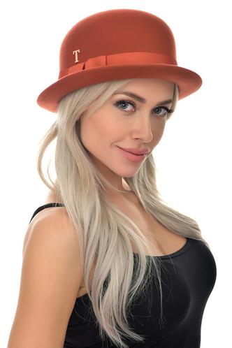 Купить модные шляпы - недорого