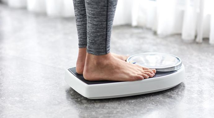 12 причин отказаться от диет