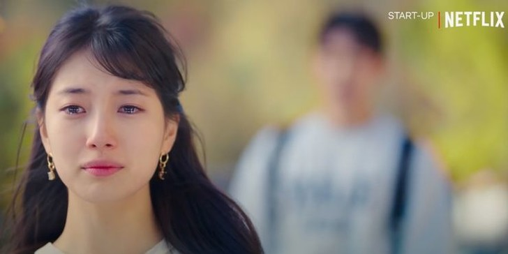 Фото №9 - 10 самых душераздирающих расставаний в корейских дорамах 😭
