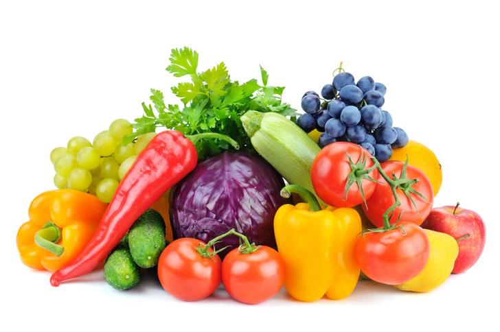 как приготовить овощное пюре для первого прикорма