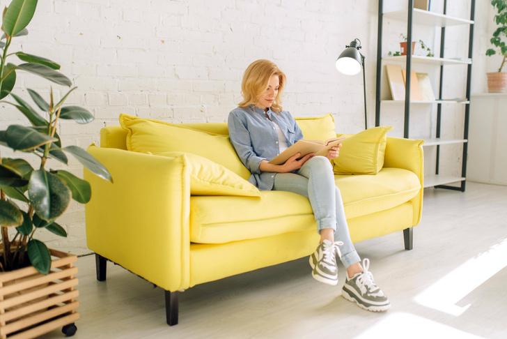 Интерьер, дом, как визуально расширить пространство в квартире, как из однушки сделать трешку