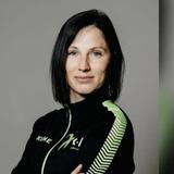 Алена Грибанова