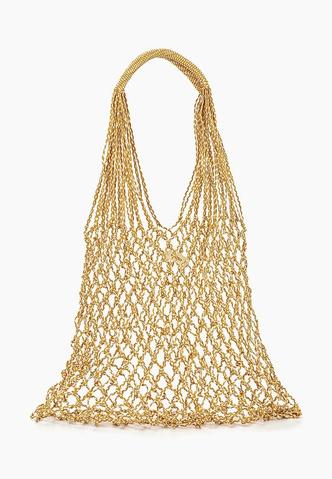 Купить сумку недорого, примеры до 1500 рублей