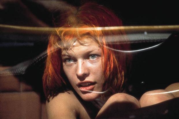 Фото №12 - 40 фильмов, которые круче голливудских